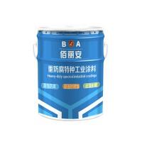 丙烯酸聚氨酯面漆 高级工业品用漆批发 厂家直销 哪家好