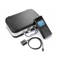 标准版UV强度计可选带线探头UVA、UVB、UVC光强仪