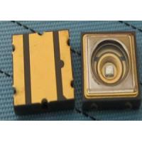 NCSU033B紫光NICHIA高品质uv-LED光源