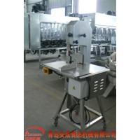 AC-1900立式锯骨机