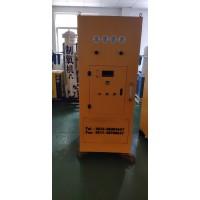 小型视屏制氮机制氮机