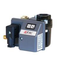 KAPTIV液位感应排水器-进口荷兰JORC压缩空气排水器