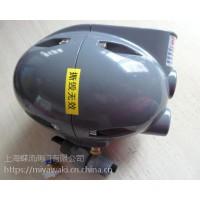 HAD-30B自动排水器-进口排水器