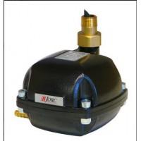 MAGY-UL自动排水器,进口JORC乔克自动排水阀