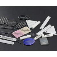 汤斯敦陶瓷氧化锆零配件 电子配件批发 生产厂家