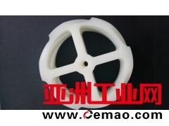 3D打印手板服务