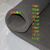 活性炭过滤器 活性炭过滤网