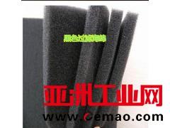 活性炭空气滤棉网蜂窝状海绵体净化空气吸附箱纤维棉