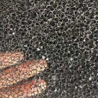 活性炭过滤器设备厂家批发空气净化器过滤网蜂窝活性炭过滤器