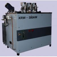 维卡热变形软化温度测定仪