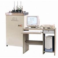 维卡软化温度测定仪PVC管材管件维卡温度实验设备