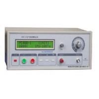 电工套管及配件电气性能测定仪
