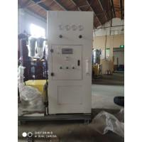食品制氮机的最新价格@#苏州厂家//#@