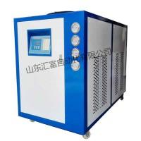 1000千伏安变压器专用油冷机 宁晋冷油机