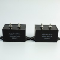 CBB15薄膜电容器多功能焊机电容