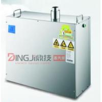 烘干用低氮节能蒸汽发生器,烘干用低氮节能蒸汽锅炉