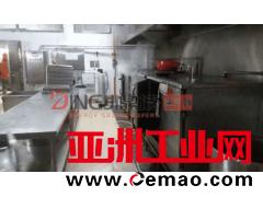 烘干用蒸汽锅炉,烘干用低氮天然气节约器