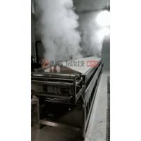 工厂用低氮节能蒸汽发生器,工厂用低氮节能蒸汽锅炉