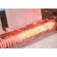 高强度标准件热镦电炉