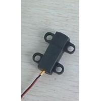 视觉焊缝检测工件对位红外线激光光源