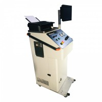 突驰科技7B-ONE-X型号 微颗粒汽车保养除碳干冰清洗机