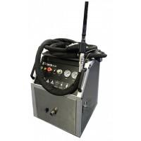 突驰科技TC35M-V2 模具干冰清洗机油污食品印刷3mm