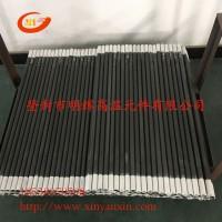 硅碳棒厂家直销GD型等直径14-45mm硅碳棒 厂家现货定做