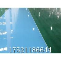 上海环氧防静电地坪漆,黄浦防静电地坪,厂家施工更优惠