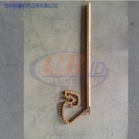 厂家直销铜合金防爆重型链子钳质量保证