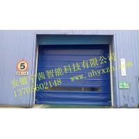 堆积门厂家直销供应,优质商品价格