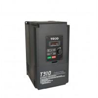 批发TECO东元变频器T310,东元变频器S310