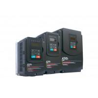 批发TECO东元变频器,东元变频器A510S