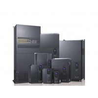 批发台达变频器MS300,台达变频器C2000