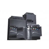 批发台达变频器MH300,台达变频器C200