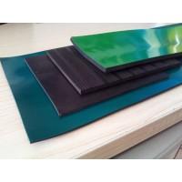 橡胶垫 耐油耐磨防滑橡胶板黑色绝缘胶垫加厚减震