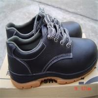 绝缘鞋男劳保鞋电焊工专用超轻便休闲软底高压防烫真皮工作鞋