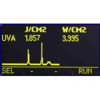 美国EIT能量计UVICUREPLUS II使用技巧维修保养