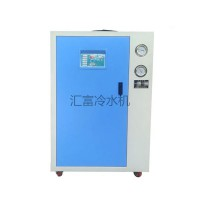 CO2玻璃管专用冷水机 激光冷水机直销