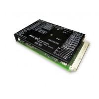 瑞士Portescap微步电机驱动器EDM-453