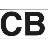 电源线,灯座,电容器CB认证