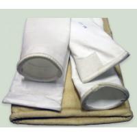 意大利Aerofiltri塑料框架袋式过滤器TSP