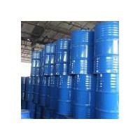 主轴油生产厂家 直接供货