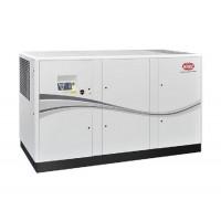 螺杆式空压机节能-3种热能回收方式及好处