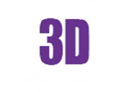 2020第12届深圳国际3D打印产业展览会