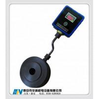汾西供应MRTCS-400矿用本安型锚杆(索)测力计