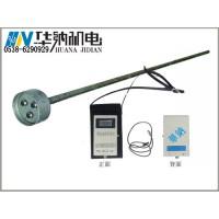 汾西供应CM-12型煤矿用测力锚杆介绍