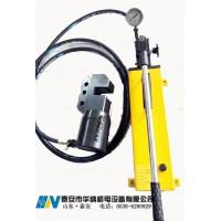 汾西供应MQS-200型锚杆切断器(开口式)
