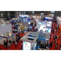 2020北京国际电子导热散热材料展览会