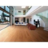 木地板安装技术培训机构哪家强