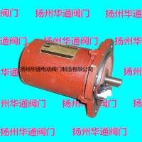 380V电动阀门电机YDF-WF322-4